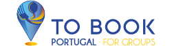 To Book Portugal